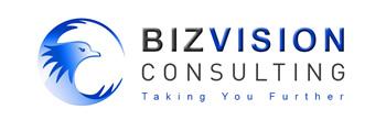 Biz Vision Consulting Pte. Ltd.