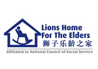 Lions Home