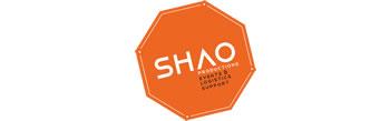 Shao Production