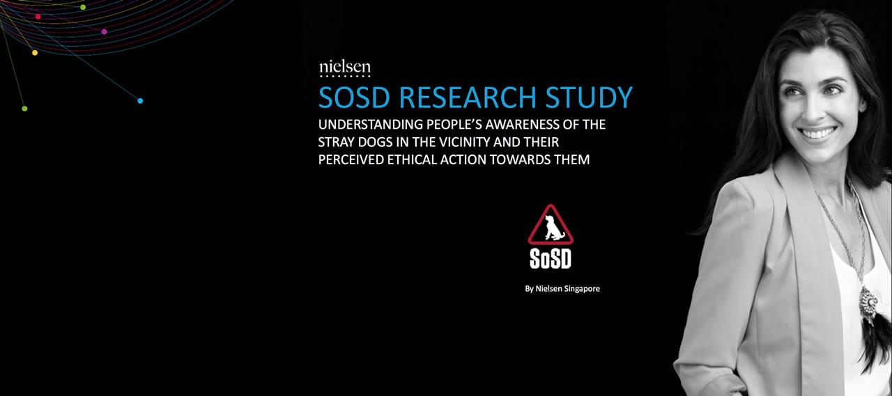 SOSD-Research-Study-170915