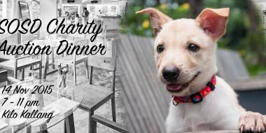 SOSD-Charity_Dinner141115
