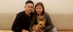 dog-for-companionship-221116