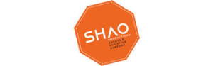 Shao Production