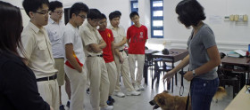 Hwa Chong 030715 Banner
