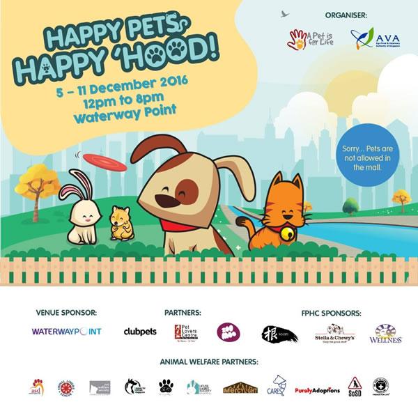 happy-pets-happy-hood-2016