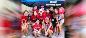 Shelter Rehoming Team 080118 Banner