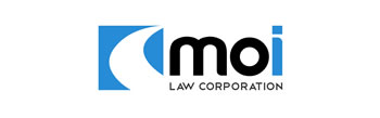 MOI Law Corporation