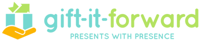 Gift-It-Forward Logo