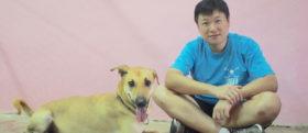 Lim Kuan Siong 030419 Banner